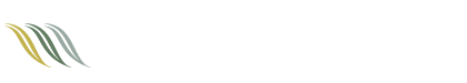Waterside Home Developers Logo